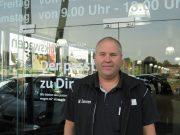 Markus Louven