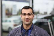 mehmet-dimen-stellv-werkstattleiter-diagnosetechniker