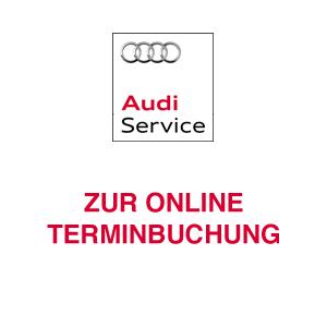 OTV Audi