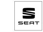 seat-service