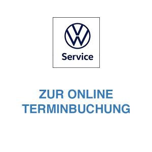 OTV VW