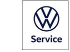 vw-service-partner