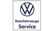 vwn-service-partner
